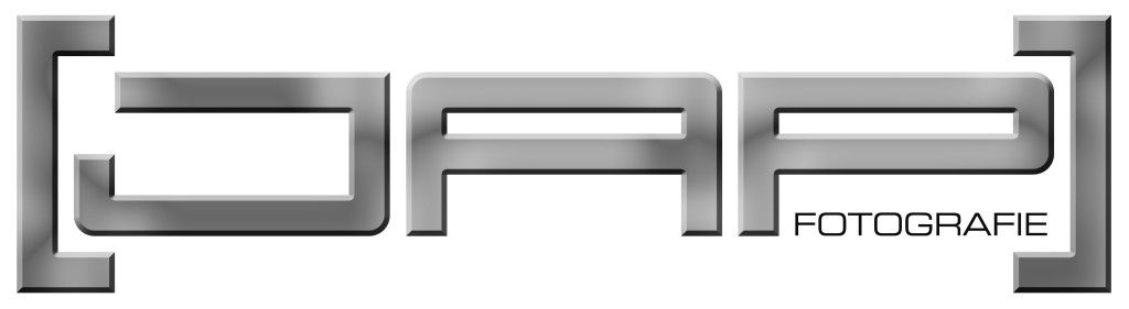 jap-logo