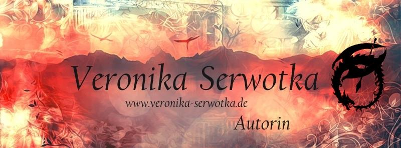 veronika_serwotka_banner