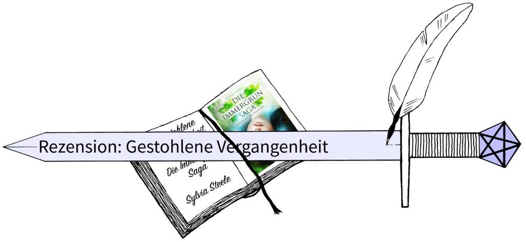 014 Rezension Gestohlene Vergangenheit5