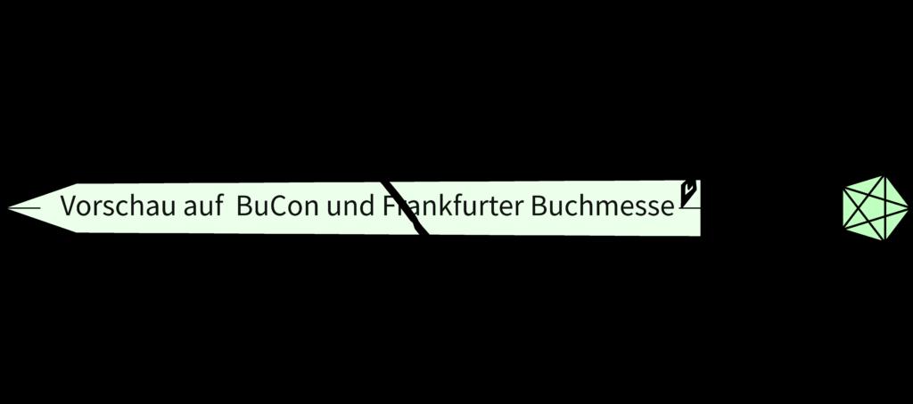 0034-vorschau-bucon-und-frankfurter-buchmesse_hp
