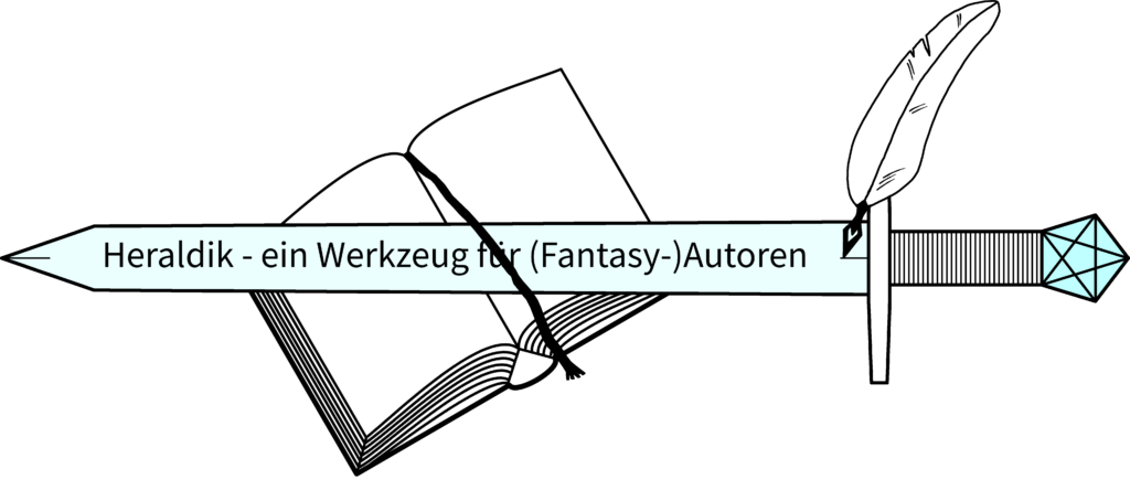 0038-heraldik-ein-werkzeug-fuer-fantasyautoren_hp