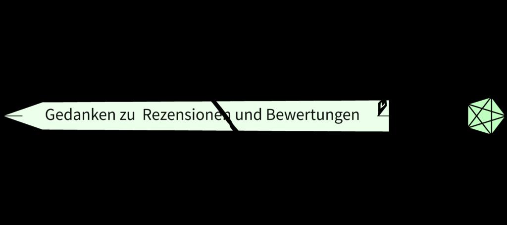 0040-gedanken-zu-rezensionen-und-bewertungen_hp